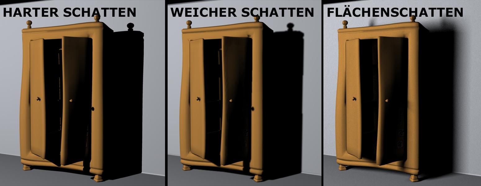 http://images.siteface.net/siteface//Forum/23834/3_Schatten.jpg