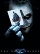 the-grandmaster