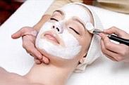 Kosmetische Angebote