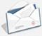 Über unsere Newsletter bekommen Sie ständig neue Angebote und Informationen