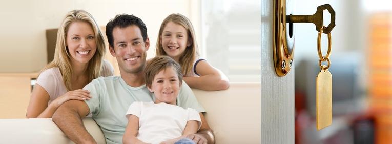 hauskauf mietkauf mietwohnung eigentumswohnung top immobilien in siegen. Black Bedroom Furniture Sets. Home Design Ideas