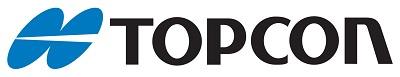 TOPCON HIPVR-FC5000 - 01