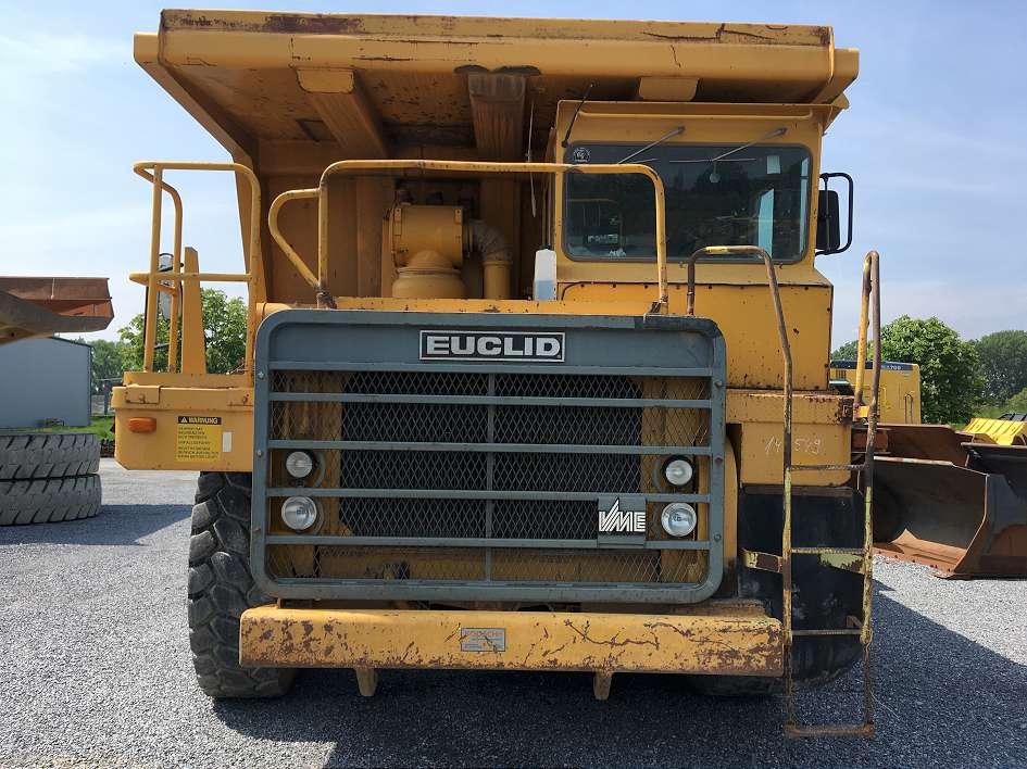 EUCLID R 35 - 03