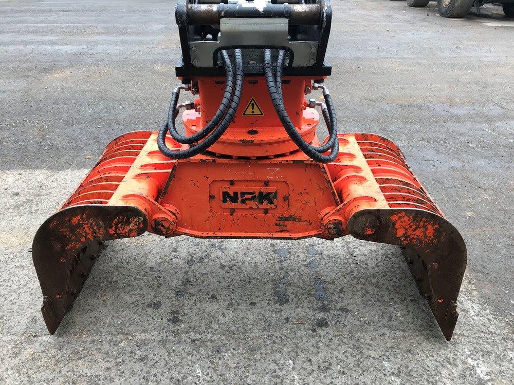 NPK DG-16 - 04
