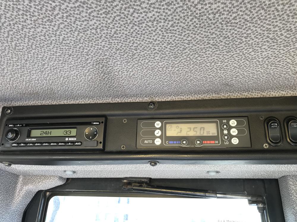 KOMATSU WA 480 LC-6 - 19