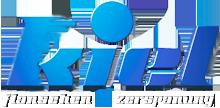 Kiel Flanschen Logo