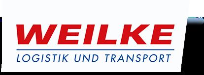 Weilke