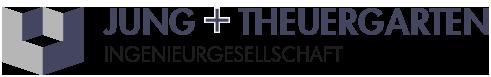 Jung & Theuergarten