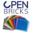 openbricks