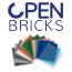 openbricksmall