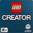 creator_expert