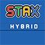 stax_hybrid