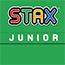 stax_junior