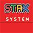 stax_system