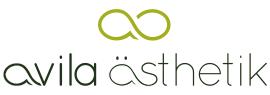 AVILA Ästhetik - Sie von Ihrer schönsten Seite