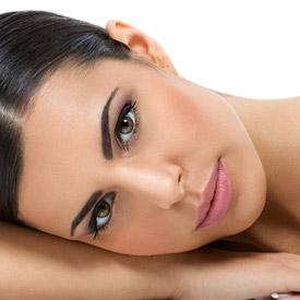 Avila Permanent Makeup