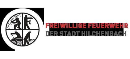 Löschzug Hilchenbach