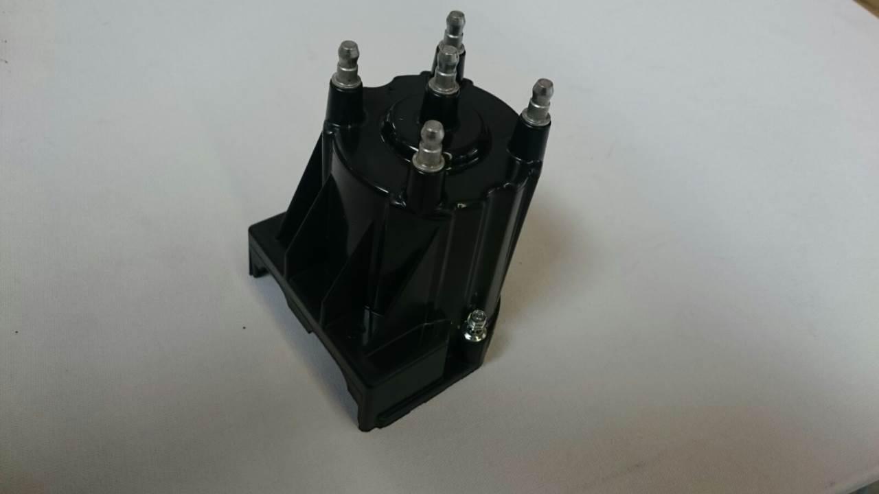 Verteilerkappe GM 3,0L Motor