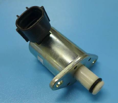 Aisan Magnetventil klein für C-Regler  26208-76001-71