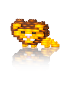 STAX® Adventure - LEGO®-kompatibel