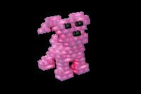 STAX® Fantasy - LEGO®-kompatibel