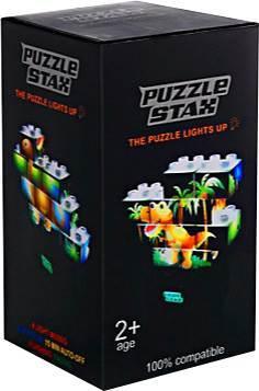 STAX® Dino Edition - DUPLO®-kompatibel