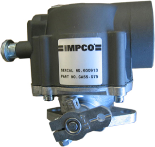 Impco Mischer CA55-079  1