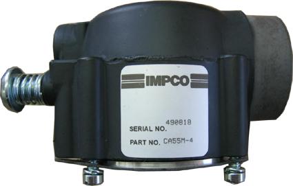 Impco Mischer CA55M-4 48mm Air Horn