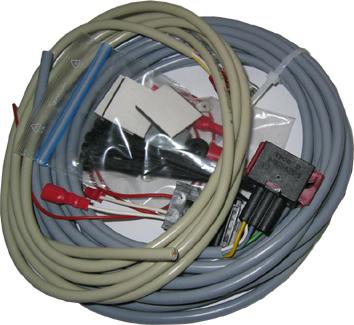 Kabelsatz FLT Kits U11130-02