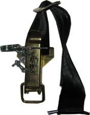 Befestigungsgurt Sonatic Kits U11130-03