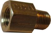Ventil für VFF-30 AF4-66