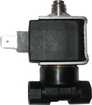 FCV-7 Ventil für Lambda-Regelung