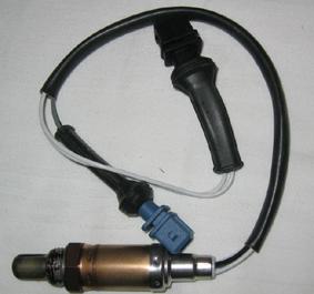 Lambda Sonde FOS-3
