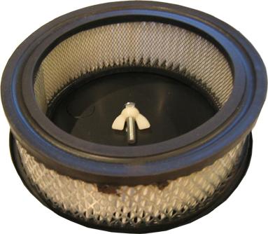 Filter für Mischer CA125 AF1-5