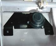 Komplett Kit mit FLT Sensor Kit