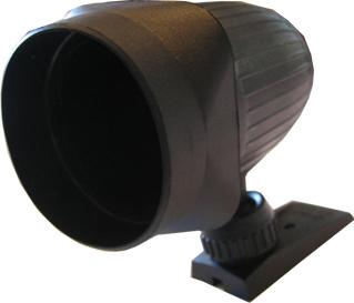 Instrumentengehäuse  U11130-01
