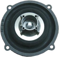 Impco Mischer-Membrane AV1-1447-278 für Mischer CA100-353 FB