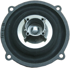 Impco Mischer-Membrane AV1-25413 FT100 Mischer-Spectrum