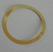 Impco Beilegscheibe R1-59 (Kunststoff)