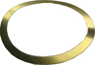 Impco Beilegscheibe R1-30 (Kunststoff)