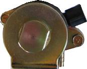 Aisan Elektromagnetisches Absperrventil für Aisan Regler Modell C  23620-23340-71
