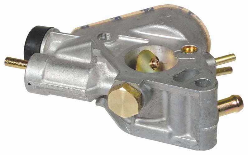 Drehzahlregler Nissan H20 / H20 II /  K71-74 Motor