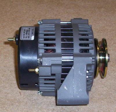 Lichtmaschine für 3,0L GM-Motor  Sonderpreis