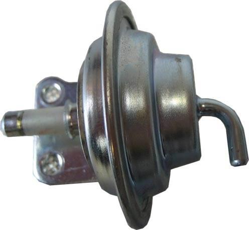 Impco Dashpot ( Leerlaufanhebung ) für CA55-292-7