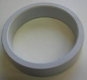 Impco Ring 70mm für A2-8