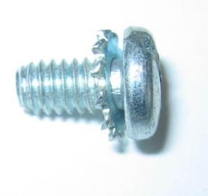 Schraube S1-42