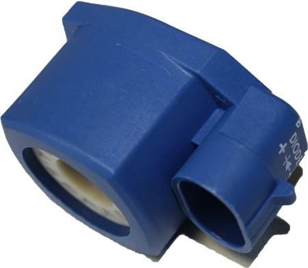 Spule für LPS-39-12-90