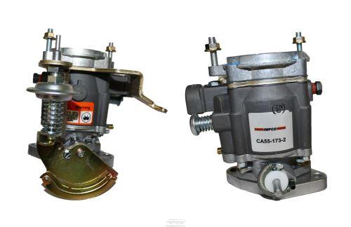 Impco Mischer CA55-173-2 Nissan