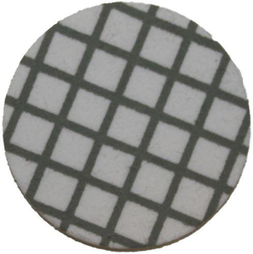 Filterscheiben für HGA 200/Digas 2000 jeweils 100 St./Einheit