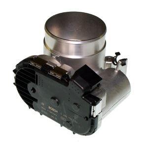 Bosch Drosselklappe  40mm
